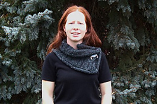 Cowl_20foled_20on_20me_small2