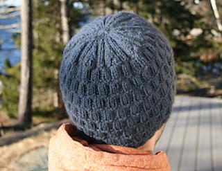 North_star_beanie_1_small2