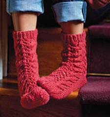 Kumara-bed-socks_small