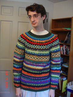 Joe-color-sweater_010_small2