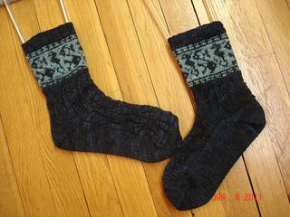 Under_the_sea_socks_-_carole__1__small2