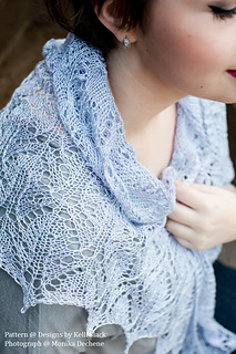Kslack_knits-2015-apr_024_small2