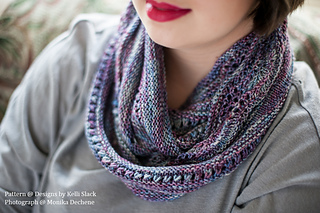Kslack_knits-2015-apr_063_small2