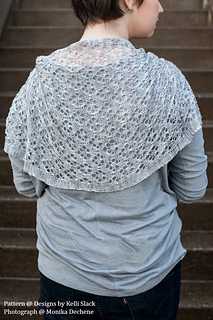 Kslack_knits-2015-apr_041_small2