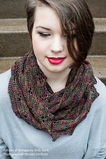 Kslack_knits-2015-apr_047_small2