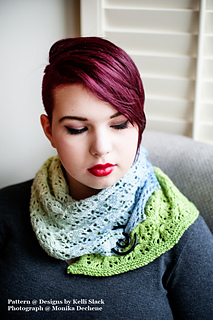 Kslackknits_2016-jan_web_0100_small2