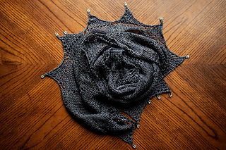 Blacksheepknits_2016-mayprint_027_small2