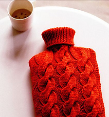Hot_water_bottle_cover_small