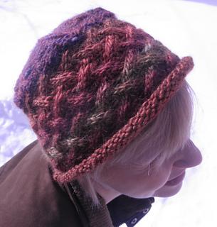 Hats_053_small2