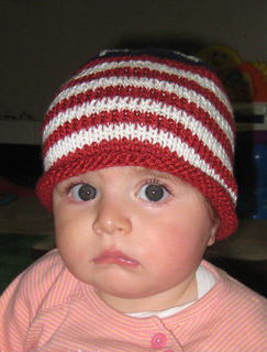 Baby_in_hat_small2