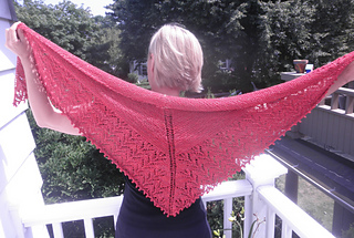 Ramblas_shawl_001_small2