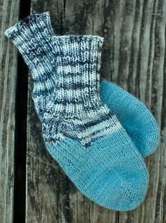 Toddler_socks-3_small2