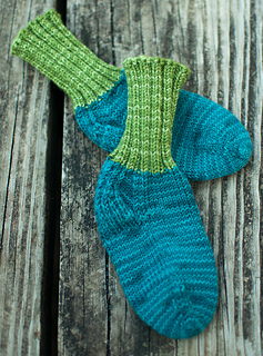 Toddler_socks-2_small2