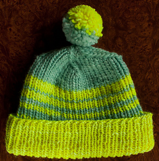 Family_hat-7_small2