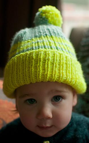 Family_hat-4_medium