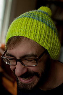 Family_hat-6_small2