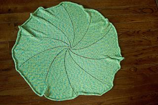 Pinwheel-2_small2