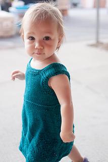 Market_dress-13_small2