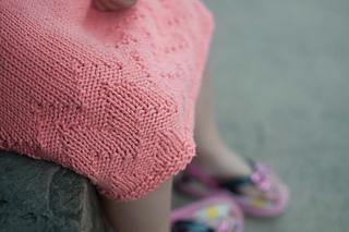 Market_dress-21_small2