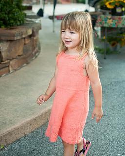 Market_dress-19_small2