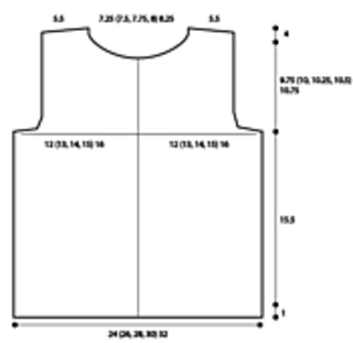 Carnation-schematic-straight-front_small2
