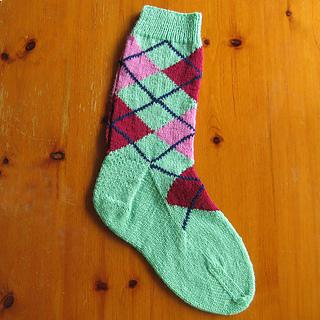 Sock_01w_small2