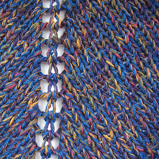Treasure_island_shawl03w_small2