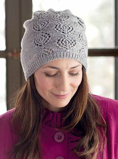 Topiary-beanie_small2