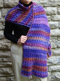 Mochi_plus_shawl_1_cropped_small2