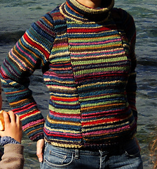 Rowan Knitting Patterns Errata : Ravelry: Rowan 38 - patterns