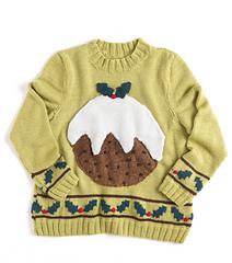 Christmas_pudding_1_small