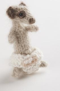 Meerkats100_small2
