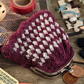Skm111_gift__gift_purse_1_small2