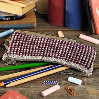 Skm111_gift__gift_pencilcase_1_small2