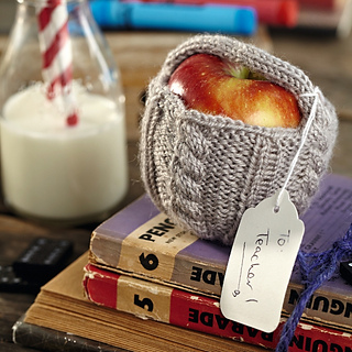 Skm111_gift__gift_apple_holder_1_small2