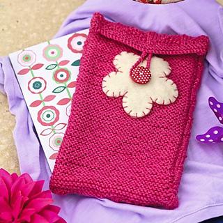 Skm110_gift__kindle2_small2