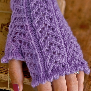 Ravelry: Simply Knitting 98, October 2012 - patterns