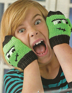Frankenstein_mitts_small2