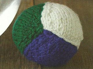 Juggling_ball_small2