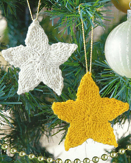 Five_pointed_star_knitted_christmas_decoration_small2