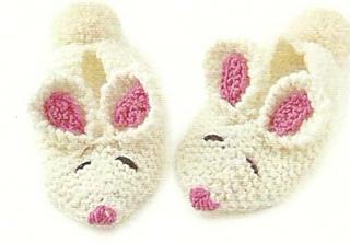Bunnyhoptop_small2