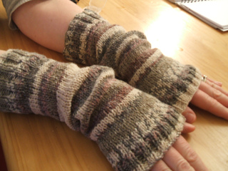 Wrist_warmers_007_small2
