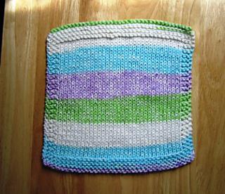 Simple_stripes_dishcloth_small2