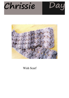 Wish_scarf_small2
