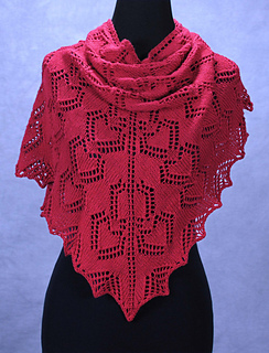 Experimental_red_thing_front_small2