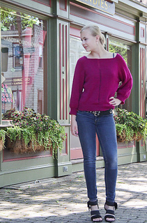 Jilted_on_the_street1327_small2
