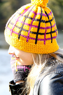 Tartania_hat_from_the_knitting_vortex-4_small2