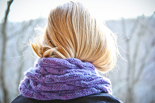 Verychicscarf_last_look_the_knitting_vortex_small2