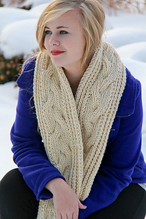 Fish_moderne_scarf_hero_the_knitting_vortex_small2
