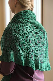 Katie_scarlett_back_ruffle_the_knitting_vortex_small2